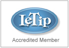 Letip Accredited Member