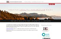 Jen Wakayama Insurance