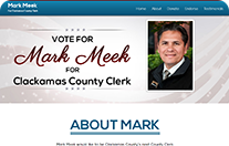 mark-meek